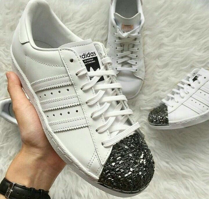 adidas superstar adidas (superstar & stan smith), pinterest