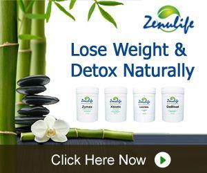 800 calorie weight loss diet Varanadi