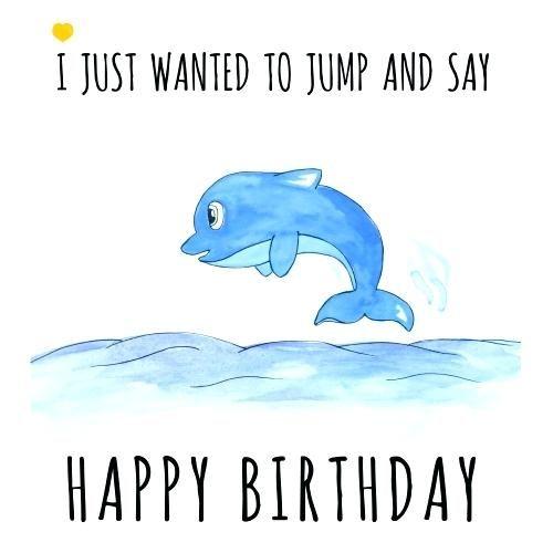 dolphin invitations birthday dolphin birthday invitations free