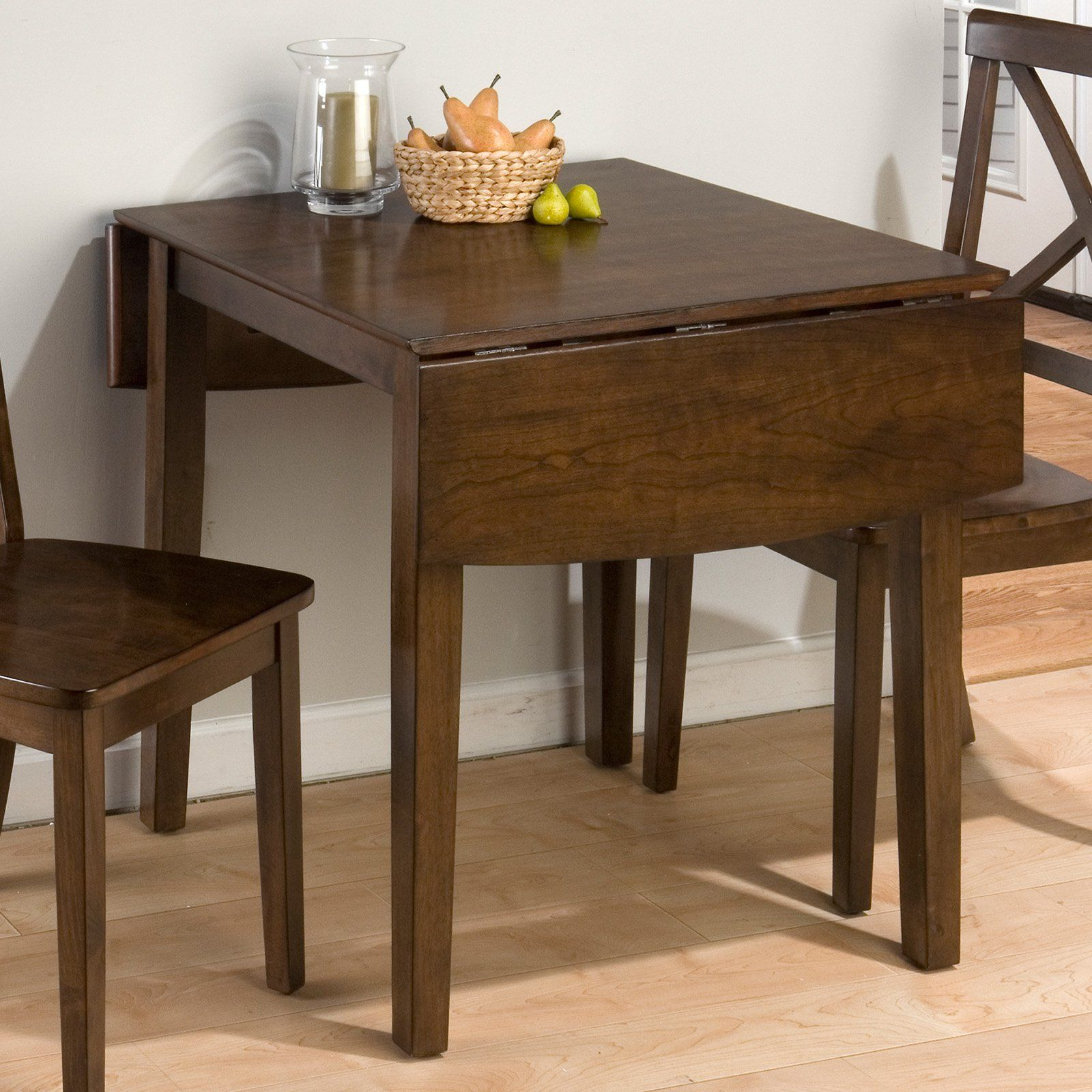 Jofran Taylor Drop Leaf Dining Table The Is Perfect