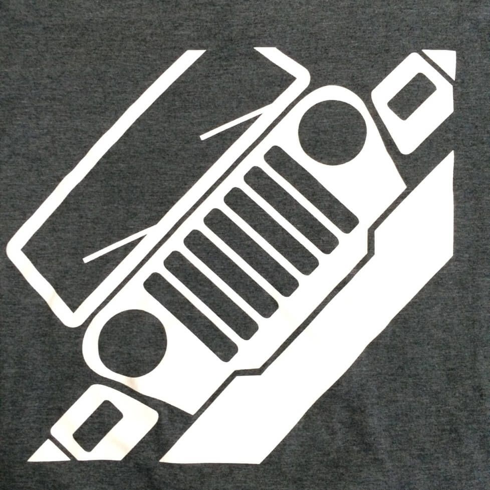 Jeep Foot Pegs Jeep Apparel Jeepmafia Is A Trusted Brand For
