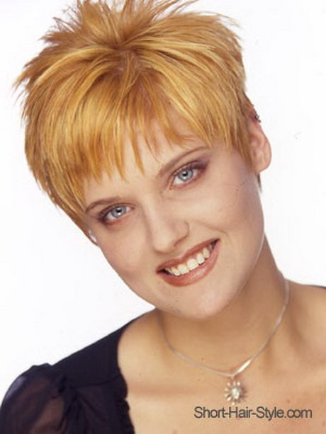 styling textured hair textured haircuts pixie cuts 8432