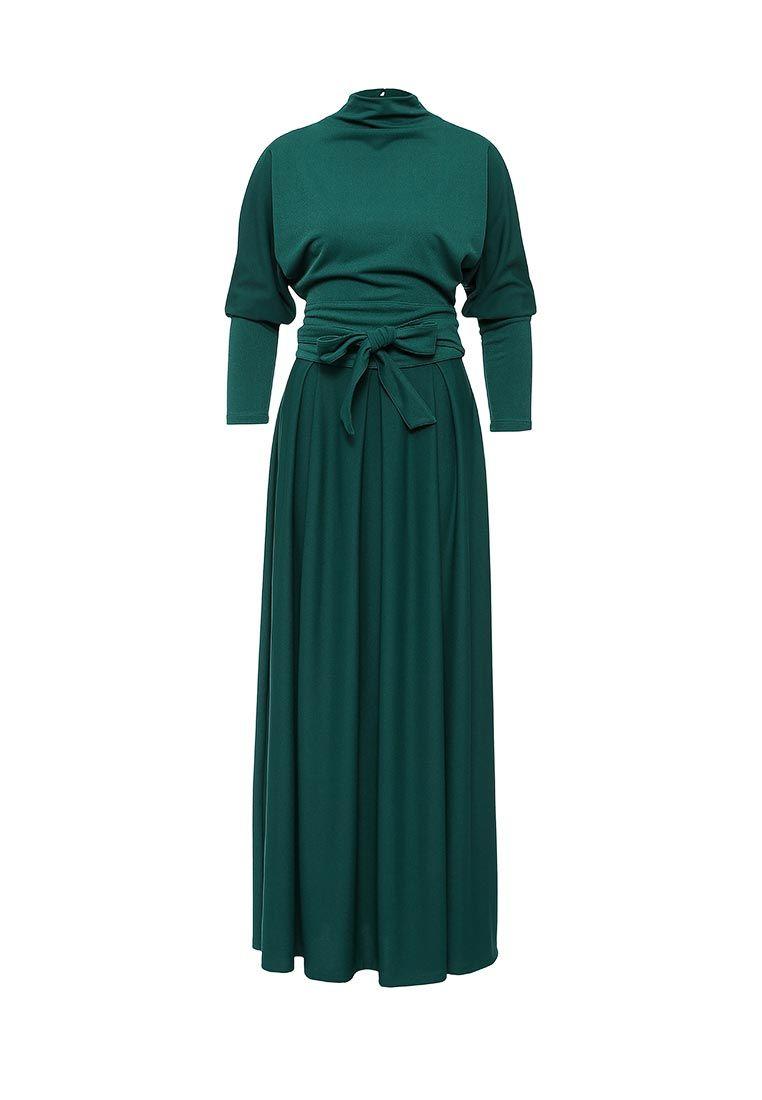Платье MadaM T купить за 8 499руб MA422EWHEH00 в интернет-магазине Lamoda.ru