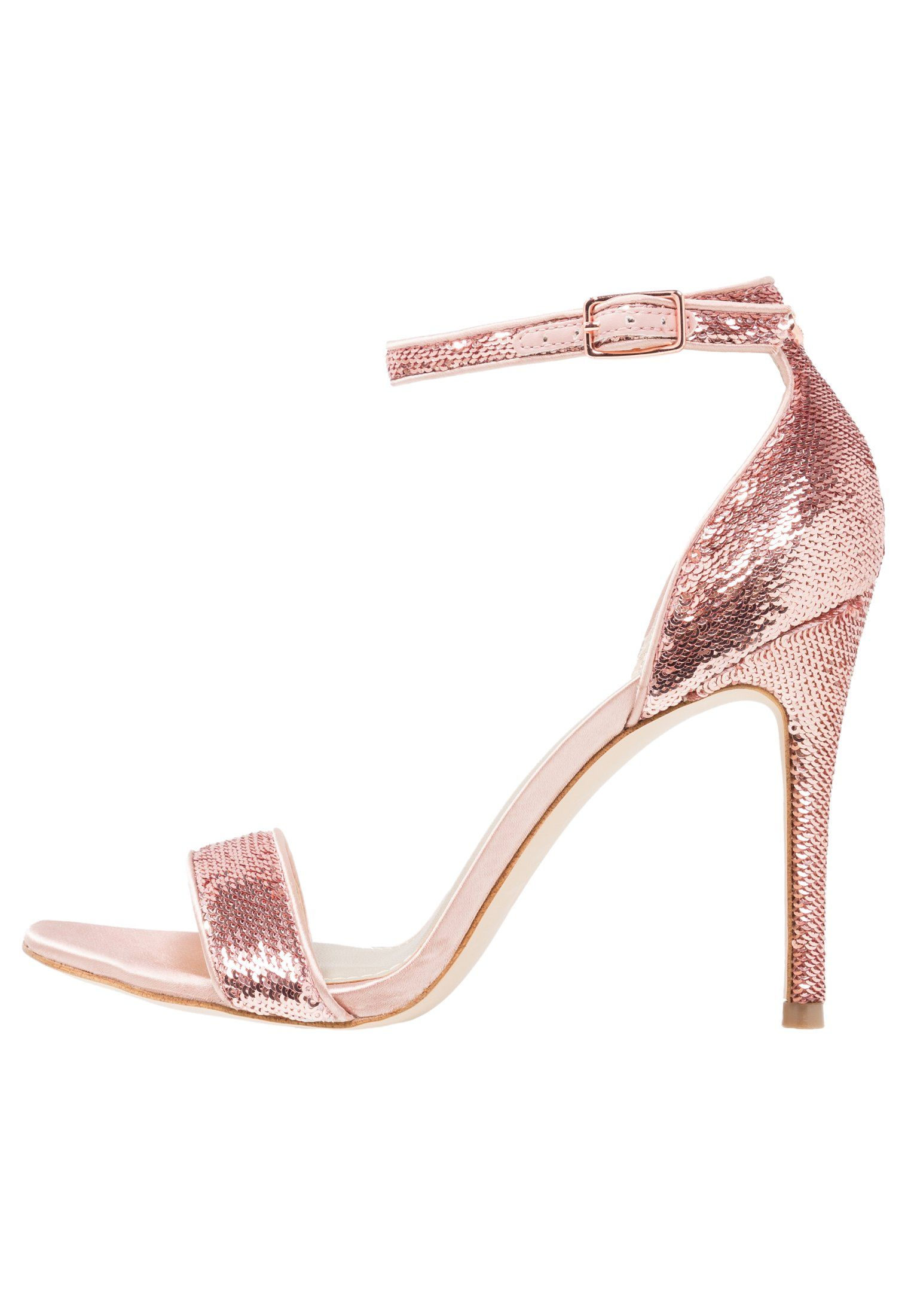 Zapatos Guess Karlily Pinterest Sandalias es Rose Zalando 7xTHUnwCqH