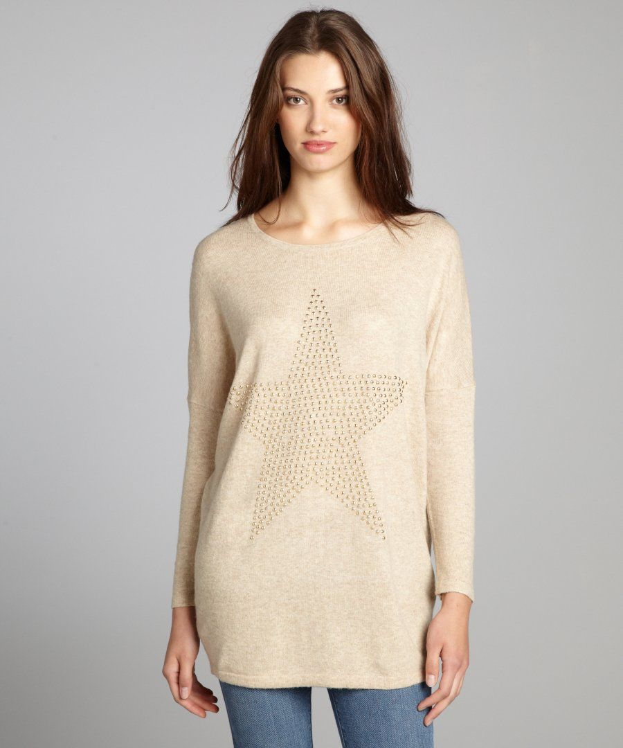 Wool Blend #Tunic #Sweater | Indo Western Clothing | Pinterest ...