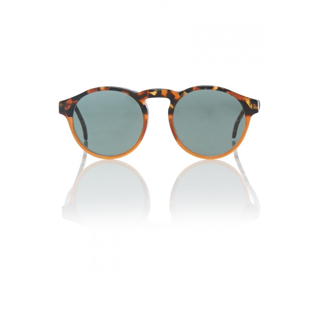 Ray Ban Vintage Style Sunglasses Now: £160 Was: £250 http://www.covetique.com/accessories-1/sunglasses/ray-ban-vintage-gatsby-style-sunglasses-10443.html