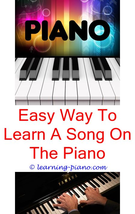 Best Android App To Learn Piano Pinterest