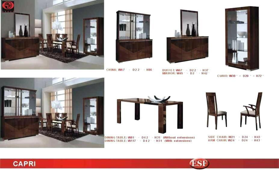 Bedroom Furniture Pieces Cherry Black Bedroom Furniture Names Of