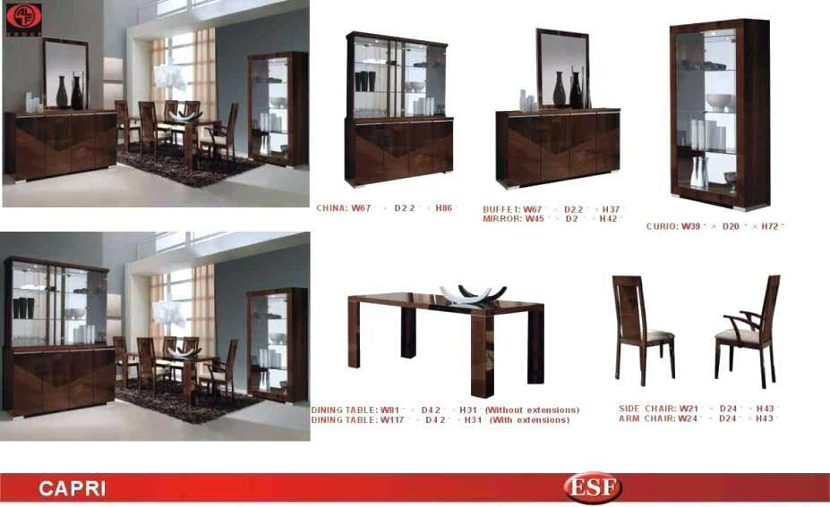 Bedroom Furniture Pieces Cherry Black Bedroom Furniture Name