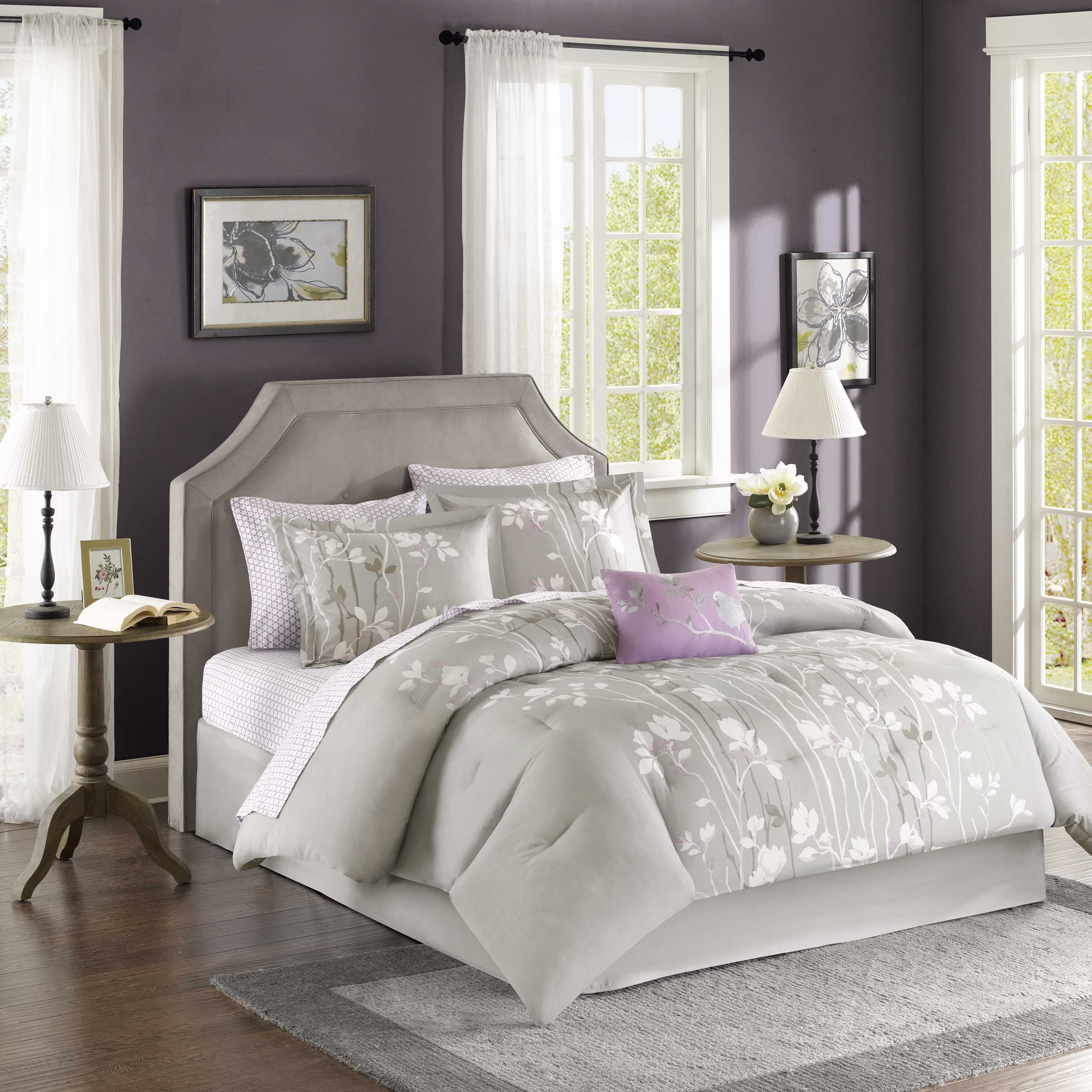 white sets bed blue comforter grey set twin light bedding turquoise sheets gold gray and coral queen