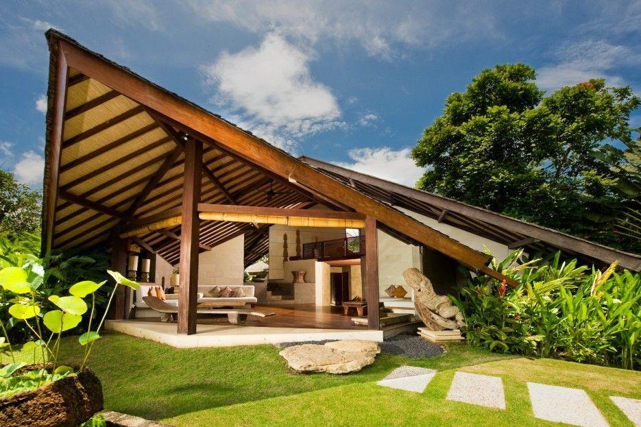 Go Luxury Villas - GLVINDBAL0058 - Bali Bali One - From 330 USD to 460 USD