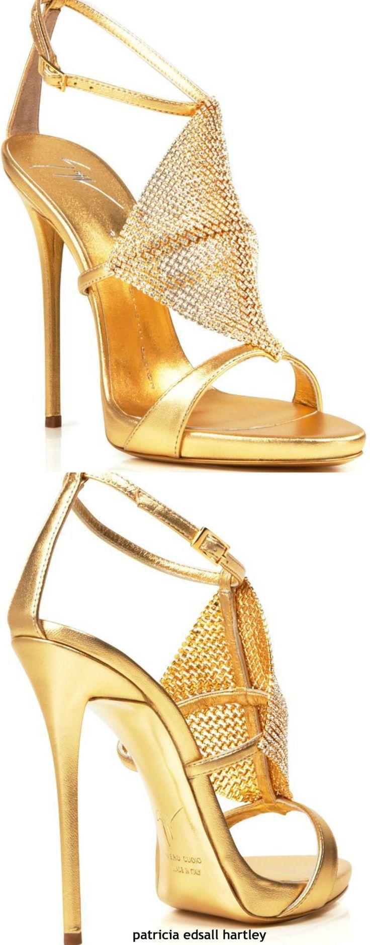 gold step...Heel | Shoes | Pinterest | Heels, Kind of and Gold heels