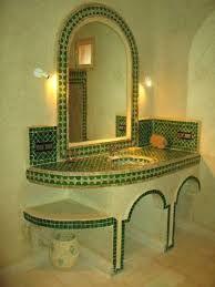 Bildergebnis für salle de bain traditionnelle | salle de Bain ...