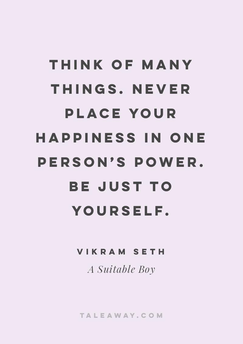 Inspiring book quotes by indian authors a suitable boy by vikram seth book quotes inspirational book quotes love book quotes classic