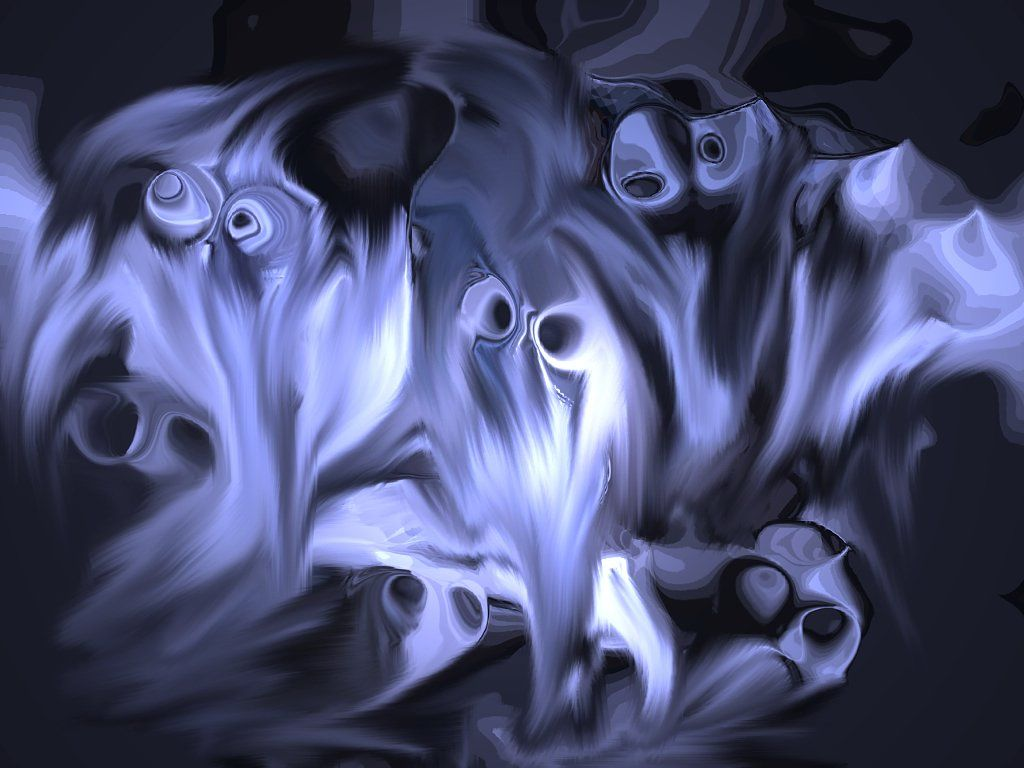 Cool Wallpaper Halloween Screensaver - 0282f85aa78de6aa4dfb23f5be4c2ff1  Trends_351354.jpg