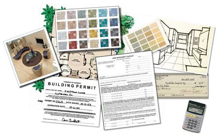 Homewyse Excellent Site For Estimates On What Various Home Repairs And Updates Will Cost You In Your Ar Remodeling Costs Remodeling Projects Home Improvement