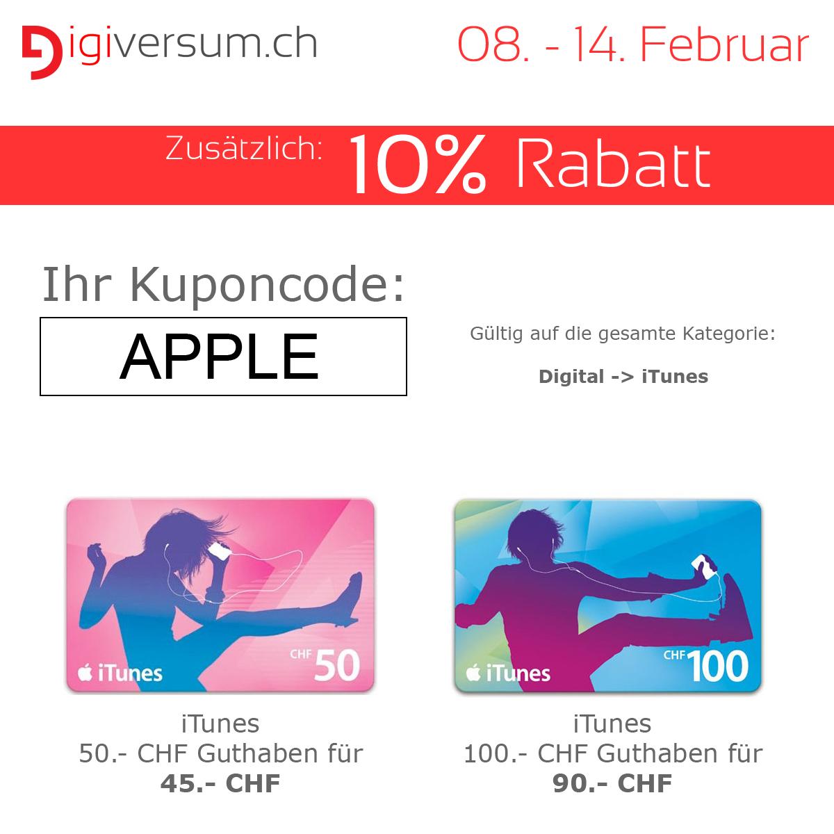 Ideal F R Alle Die Itunes Match Apple Music Icloud Storage Apps