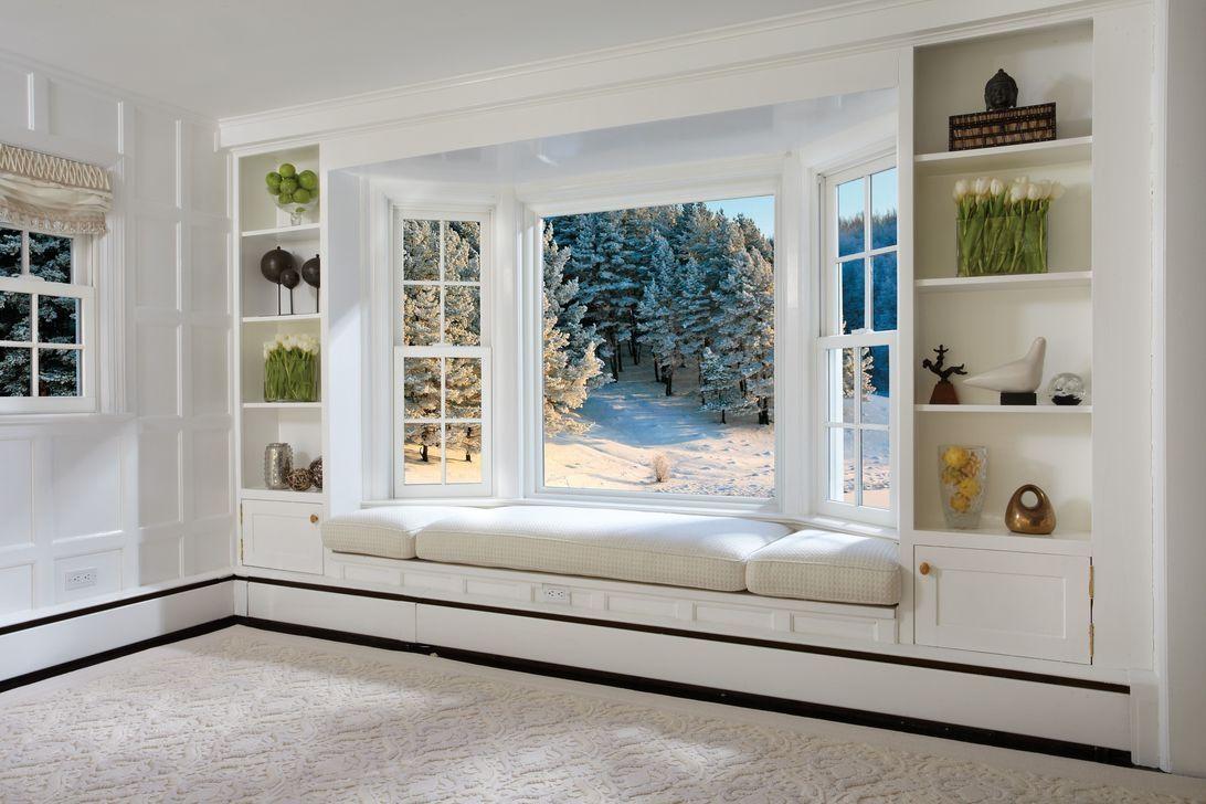 Bedroom window ideas   pretty bedroom window ideas  bedroom  pinterest  bedroom home