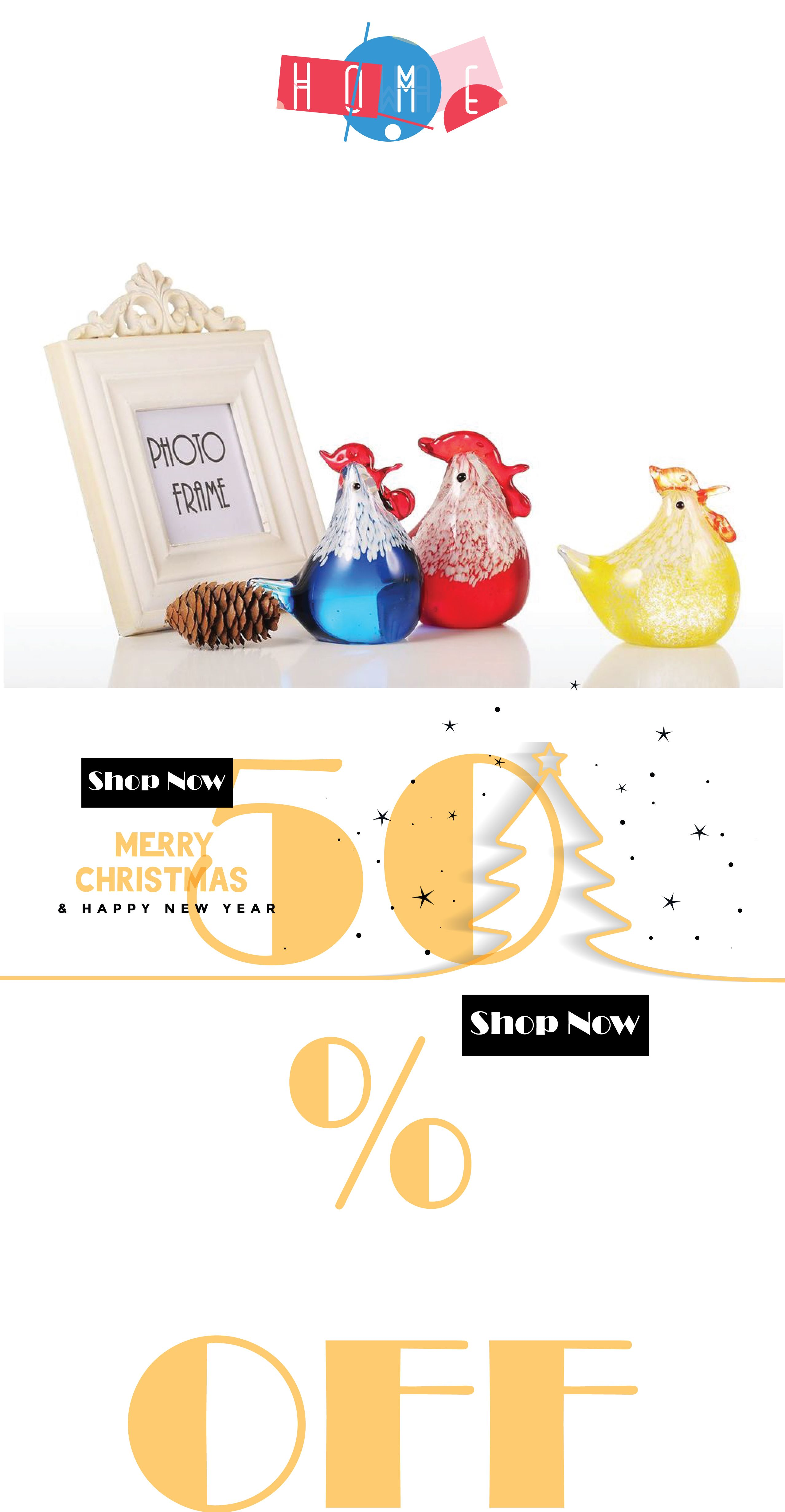 Black Friday 2019 Christmas Gift Ideas Christmas Gift Ideas for Rustic and Farmhouse Lifestyle #Chicken