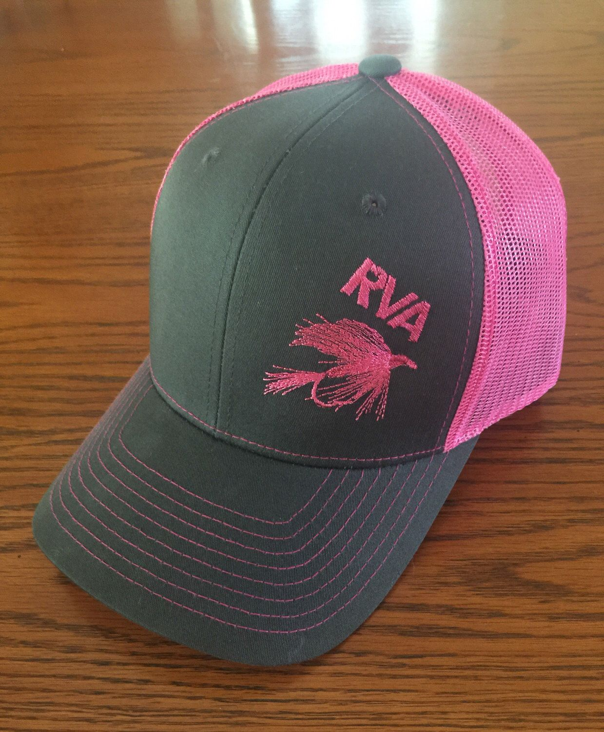 02f12f05 Pin by Rosemary Judy on Products I Love | Fly fishing hats, Fly ...