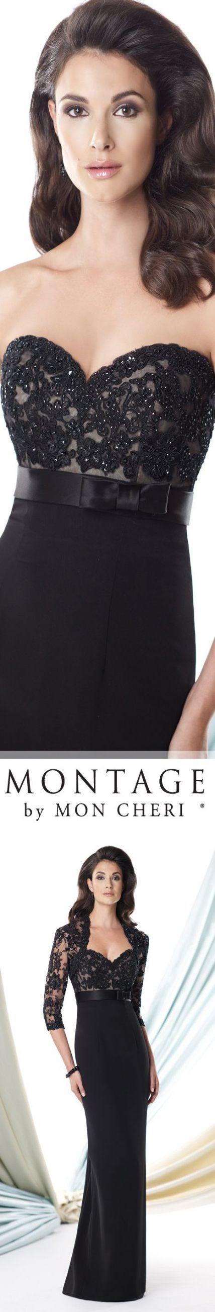 50+ Trendy Brautkleider mit Ärmeln Empire-Taille Perlen Spitze