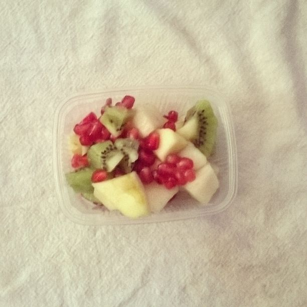 Fruitysalade www.oulalatraiteur.com