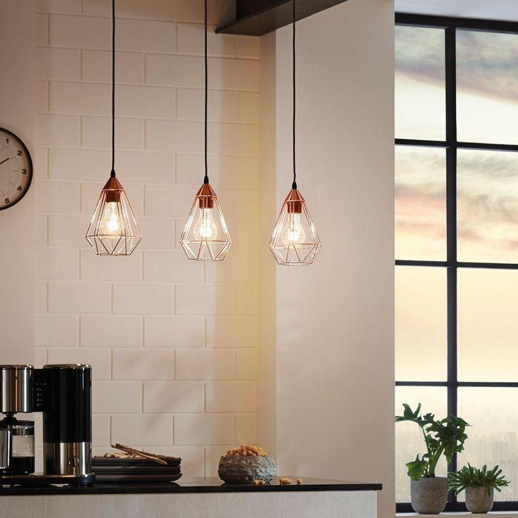 Pin Van Casy Per Op Licht Lampe Kerze Met Afbeeldingen