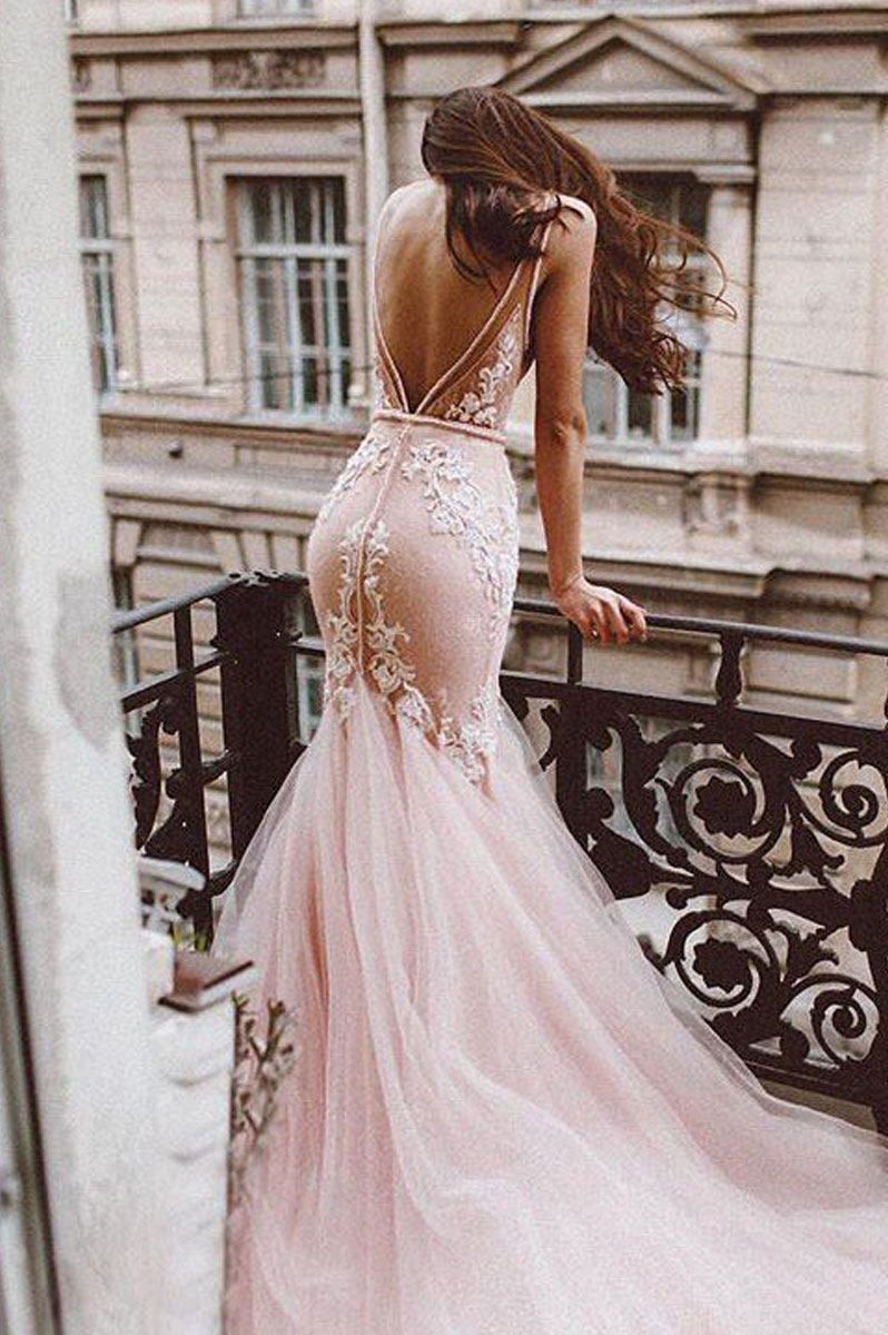 Pink Blush Wedding Dresses Wedding Dresses Blush Pink Wedding Gowns Pink Wedding Dresses