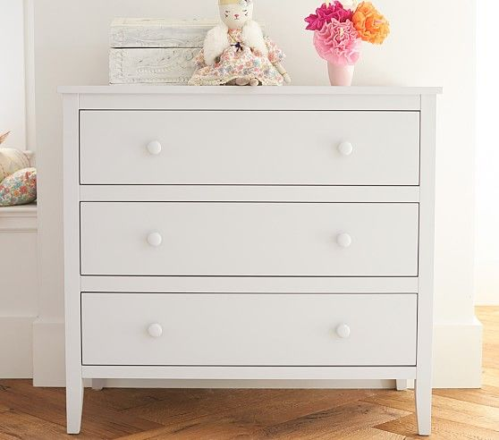 Emerson Dresser | Our New English Cottage | Dresser as ...