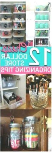Bedroom closet organization ideas d…