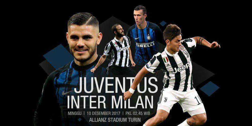 Play fantasy football on Sportito Inter milan, Fantasy