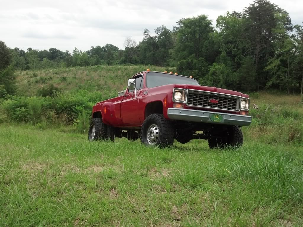 All Chevy c30 chevy : lifted C30 dually I want!!!!! <3 | cars&trucks | Pinterest | Gm ...