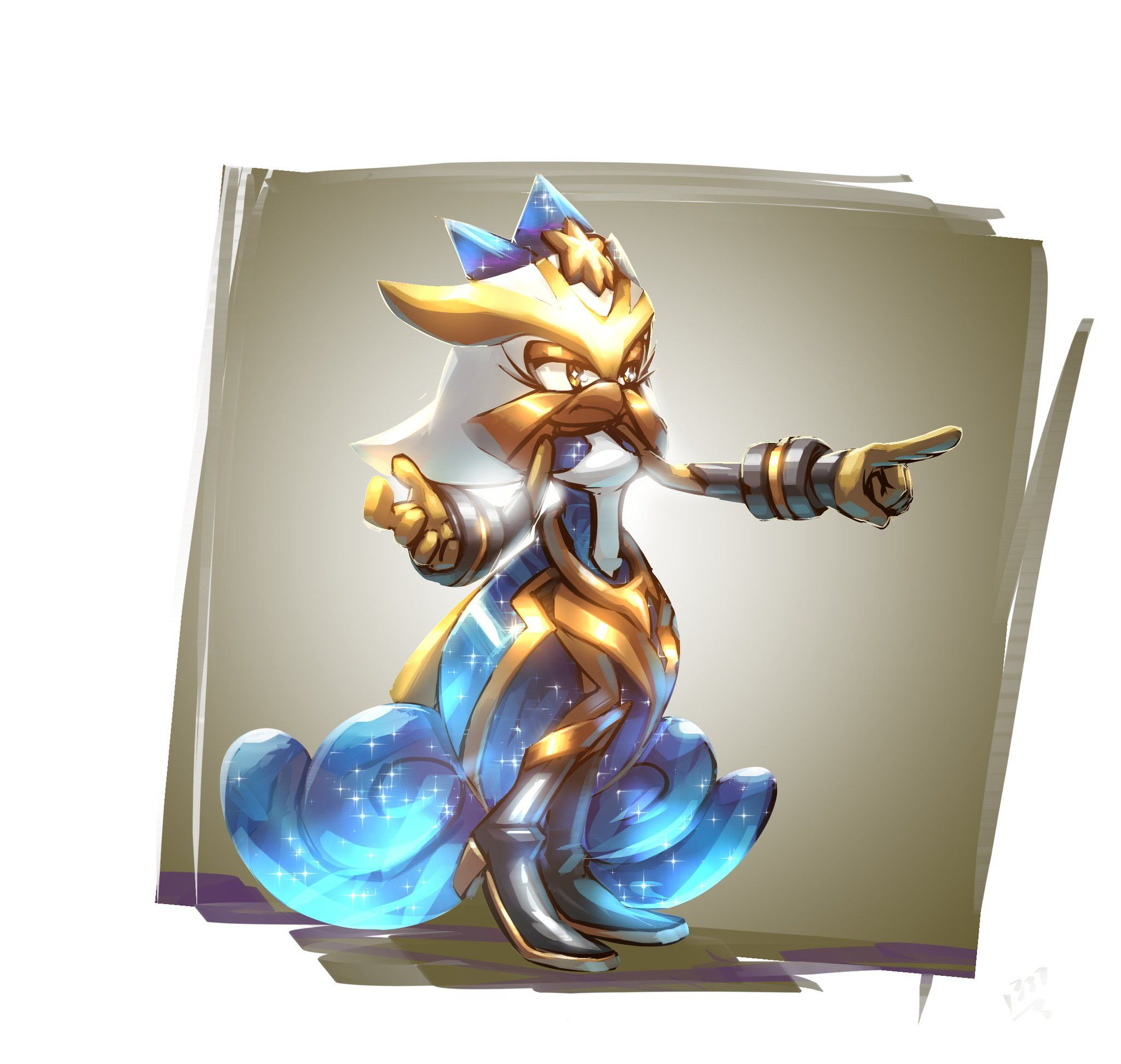 Pin Auf Sonic The Hedgehog