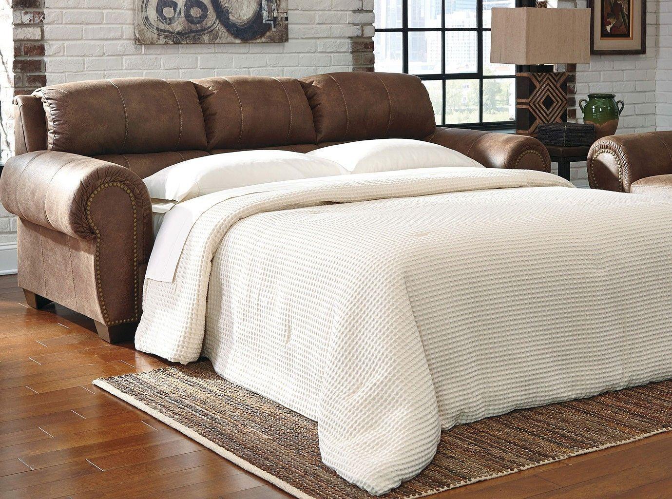 Lakeland mills twin over queen bunk bed amp reviews wayfair - Lakeland Mills Twin Over Queen Bunk Bed Amp Reviews Wayfair 8