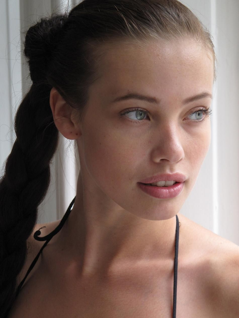 Cleavage Stephanie Corneliussen naked (98 foto and video), Ass, Fappening, Feet, swimsuit 2019