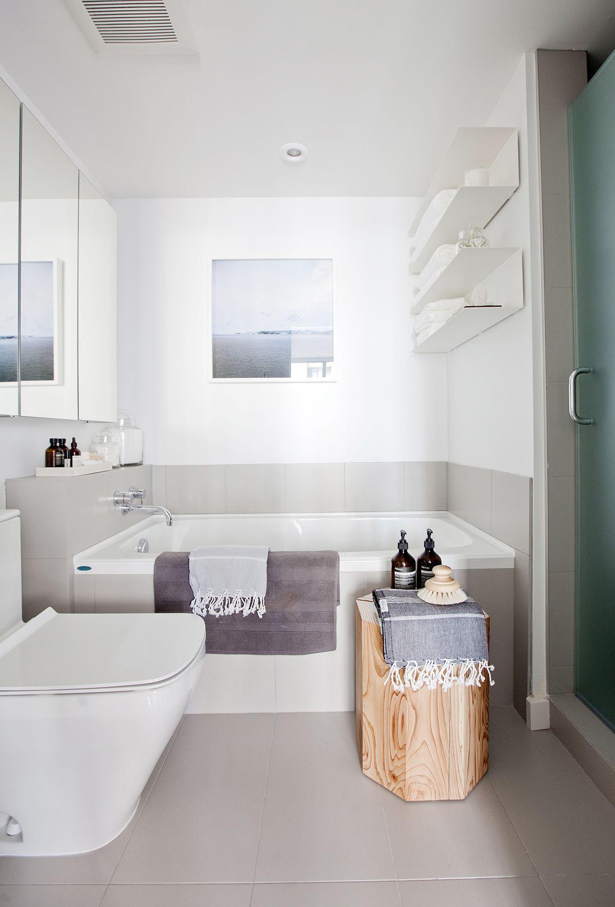 Domus7 Starter home, Condo design, House styles