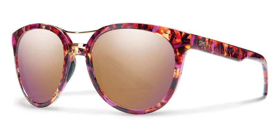 007fa239f8fb2 Smith Bridgetown Sunglasses