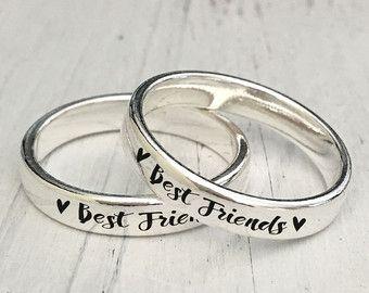 Friendship Rings Alloy Finger Ring For Men Mens Online Designer Traditional