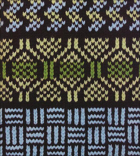 150 Scandinavian Motifs Knitting Knitting Books Scandinavian