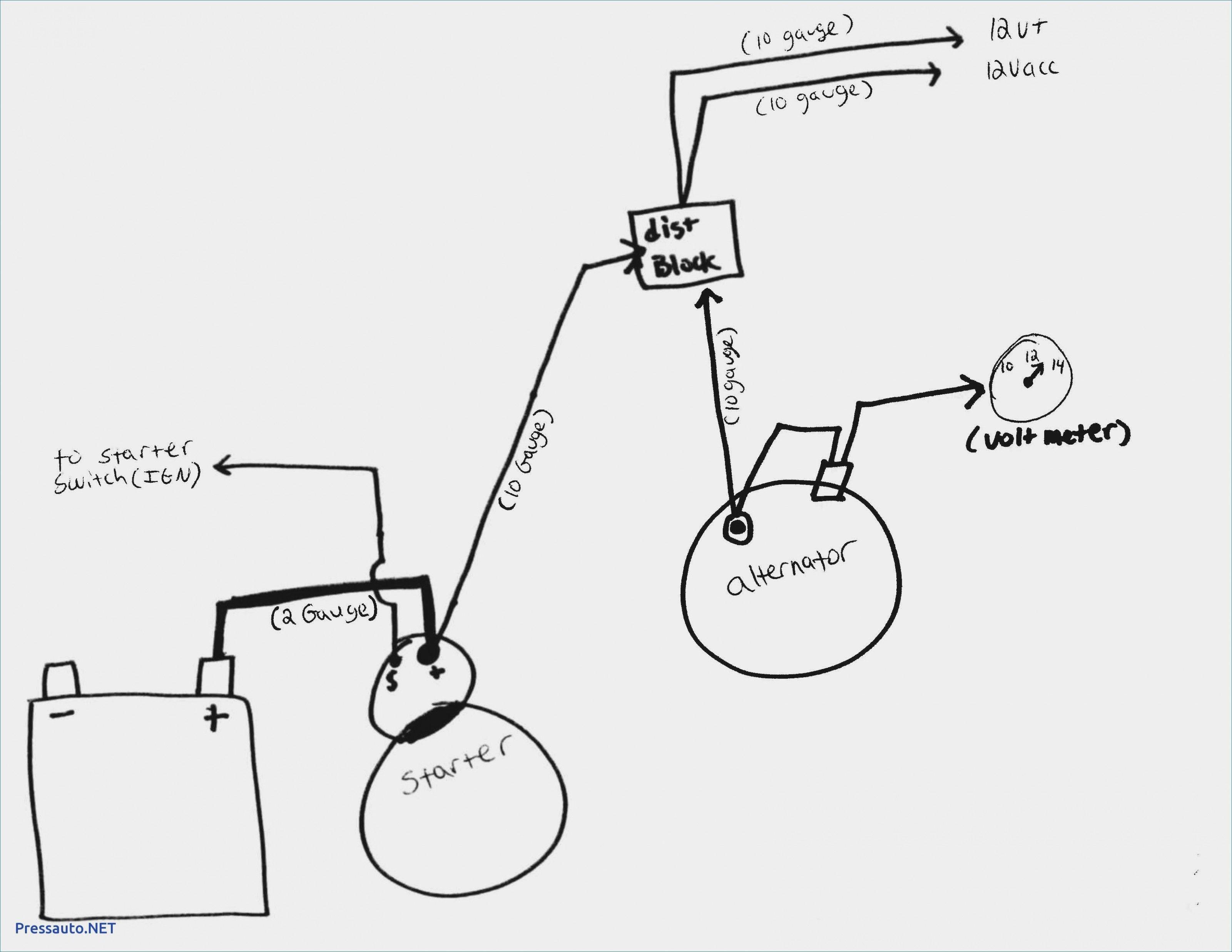 [DIAGRAM] Case 430 Wiring Diagram