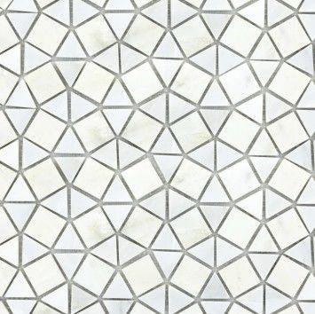 Awesome 12 Ceiling Tile Big 12X12 Peel And Stick Floor Tile Flat 18 Inch Ceramic Tile 24X24 Marble Floor Tiles Old 2X4 Suspended Ceiling Tiles Yellow4 X 12 White Ceramic Subway Tile Emser Tile \u0026 Natural Stone: Ceramic And Porcelain Tiles, Mosaics ..