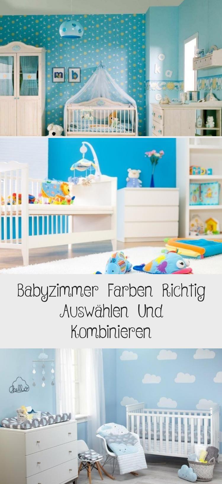 Babyzimmer Farben Richtig Auswählen Und Kombinieren Sessel Kombinierenavec Boy Babynursery Fürskinderzimmer Kinderzimmereinric Toddler Bed Bed Home Decor