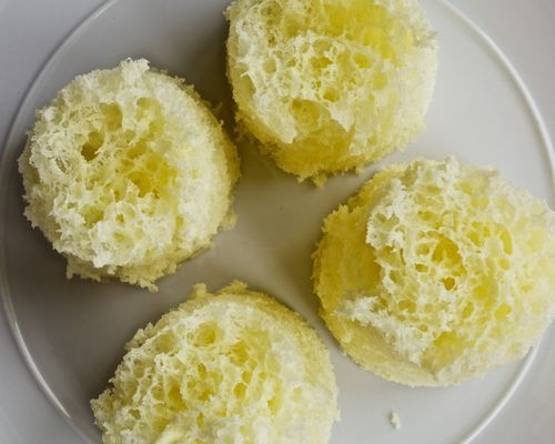 Olive Oil Cakes Foodie Pinterest Oil Cake Oil And Microwave Cake