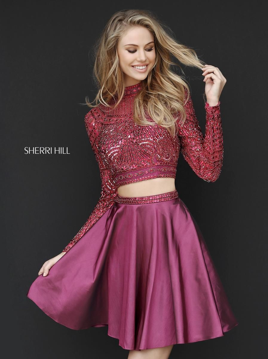 Pin By Melissa White On Dresses Pinterest Homecoming Prom And