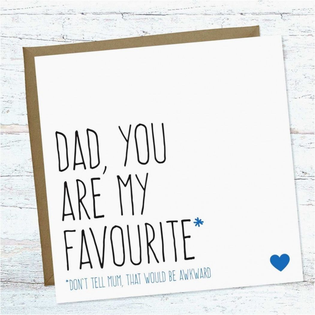 Card Ideas For Dad in 2020 Papa geburtstagskarten, Papa