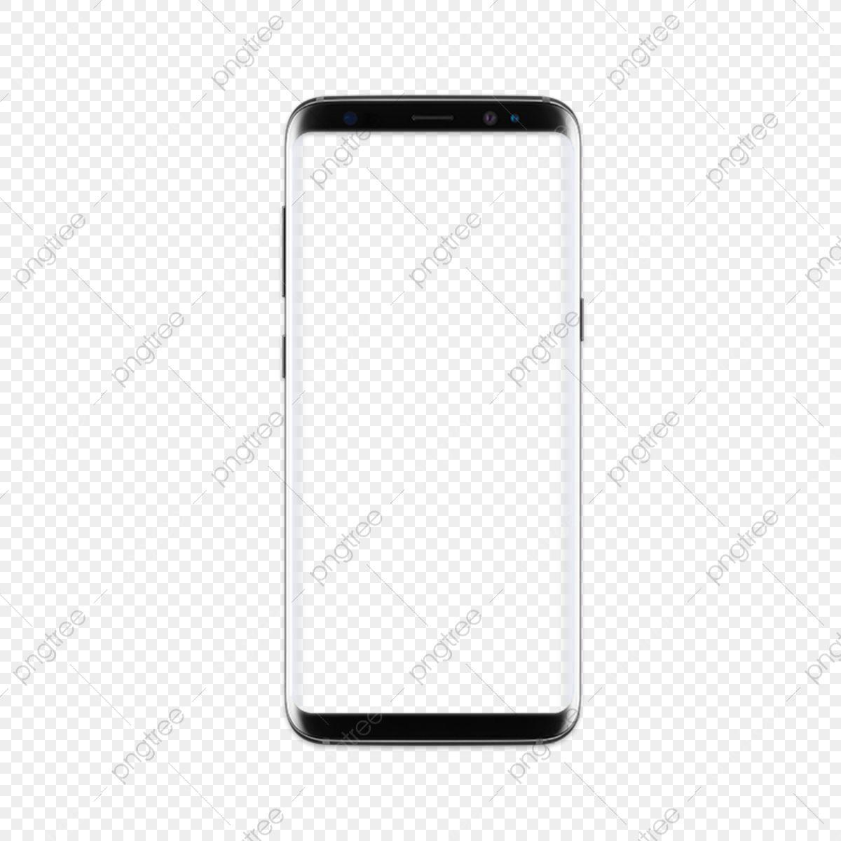 Samsung Mobile Frame Png Samsung Mobile Samsung Mobile Photos