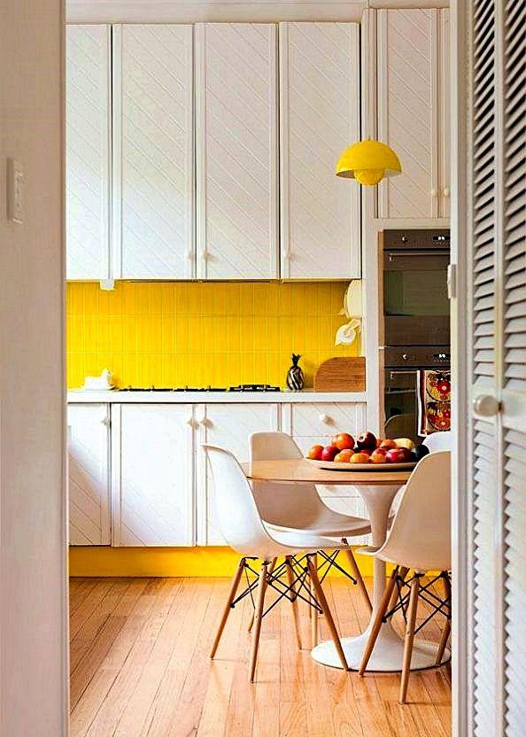 Best Kitchen Makeover On A Budget Kitchen Remodel Kitchen 400 x 300