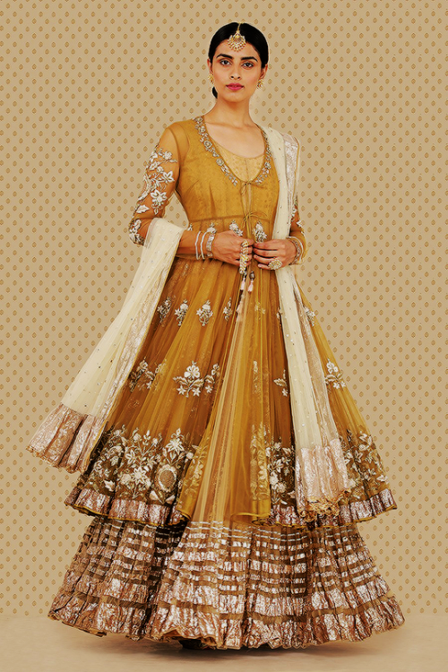 Mastani Dress Fashion Dresses