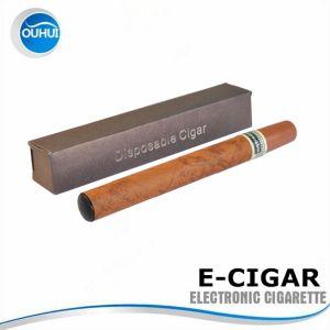 2014 1500 Puffs Ecigar E Cigarettes