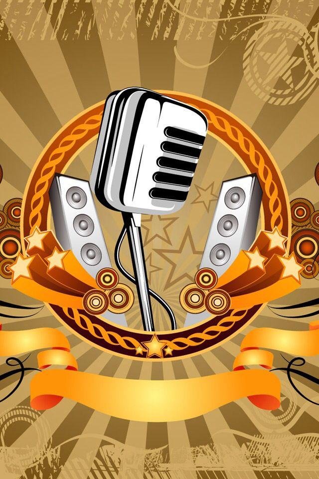 Music Wallpaper Piano MusicMy MusicStudio